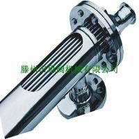 厂家直销汽水换热机组 占地面积小性能优越 布局合理换热机组