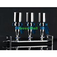 GREEN MALL供应不锈钢过滤器,多联过滤器,过滤器厂家,不锈钢多联过滤器