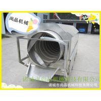 尚品牌SP-4000小包装杀菌后去油清洗设备 高压水洗袋机-尚品