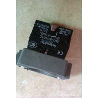 【供应施耐德触点】触点连支架 ZB2-BZ101C