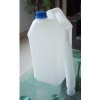 尿素桶生产线汽车尾气桶尿素溶液桶生产设备