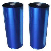 厂家生产半导体晶圆切割UV保护膜 UV膜、日东224UV蓝膜直销