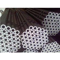 供应无缝钢管 Q345b低合金无缝管 冷轧无缝管