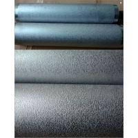 厂家生产 压花辊,羊毛辊,压纹辊,钢对钢及总承