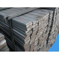 供应65锰弹簧扁钢/65Mn热轧弹簧扁钢/规格齐全