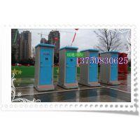 镇海流动厕所租赁(移动环保)