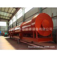 青岛富木林新型优质高产量滚筒烘干机/高效专业气流式烘干机