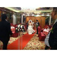 上海主题婚礼策划