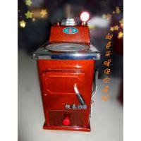 厂家批发家用燃煤采暖炉 大型中型小型炉子 无烟煤炉