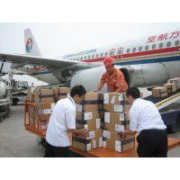 广州寄货到日本双清专线门到门服务