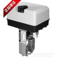 霍尼韦尔ML6420A系列执行器 ML6420A3007-E电动执行器 浮点600N