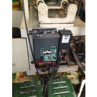 注塑机异步节电设备/节电30%以上/ 300元/KW