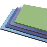 供应PS有机板,广告板,PC阳光板,PC耐力板,PC波浪板,PC板材,PS扩散板