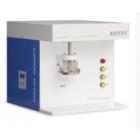 面筋洗涤仪(单头) 型号:SPT/JJM54