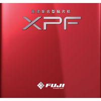 富士XPF贴片机 XPF多功能贴片机出租