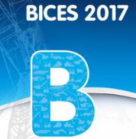 BICES 2017  第十四届中国(北京)国际工程机械、建材机械及矿山机械展览与技术交流会