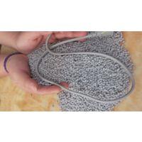 广东PVC透明脚垫料浴垫专用PVC 佛山PVC透明脚垫料浴垫专用PVC