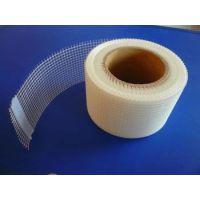 浙江杭州外墙专用保温网格布生产厂家#出售优质玻璃纤维网格布的价格