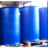供应溴化锂溶液