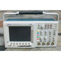 北京提供泰克TDS3034B数字荧光示波器 使用说明书