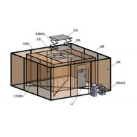 能效测试系统_科翔设备定制_科翔能效测试系统