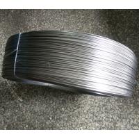 316L不锈钢扁线 0.2*0.8mm不锈钢扁丝