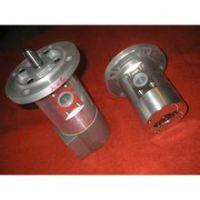 供应6套打包世界一流精工品牌GR55SMT16B三螺杆泵,钢厂高炉稀油润滑系统油泵用三螺杆泵