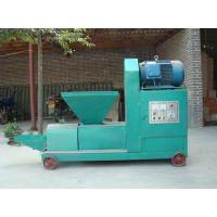 河北木炭机厂家|巩义万达机械|木炭机设备厂家