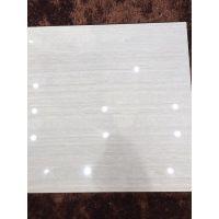 艾菲顿瓷砖抛光砖颗粒木纹600*600佛山市嘉瑞堡陶瓷厂家直销