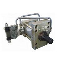 伟航电液(多图)、烟台液压油缸价格、多级液压缸