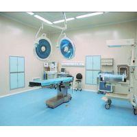 手术室净化要求,杭州手术室净化,康汇值得信赖