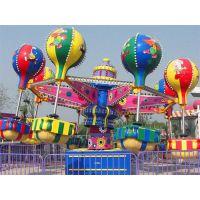 桑巴气球、公园游乐设备、桑巴气球多少钱