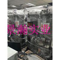 二手 AB灌胶机SDTH-450P000014A