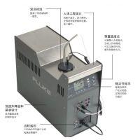 美国FLUKE超低温干井炉9190A福禄克超低温干式计量炉
