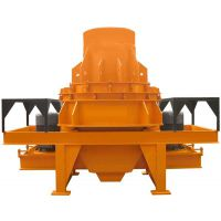 欣凯机械XK-T洗砂机设备,冲击式破碎机,球磨机