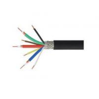 龙之翼RVV8X1.5mm2国标电线电缆可用于电力,电气控制柔性性好 RVV规格,CCC认证齐全