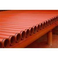 衡水泵管|诚富输送|拖泵管
