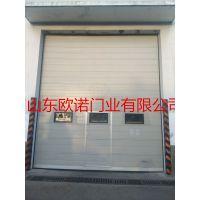 供应 天津工业提升门 厂房保温提升门 滑升门 价格优惠