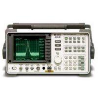 二手HP8564E供应HP8565E