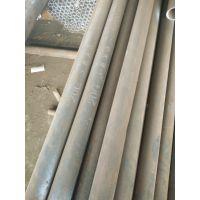小口径A106B无缝管38*6材质为A106B,执行标准美标,天津产