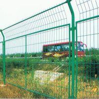 供侵塑铁丝电焊1.5*3米养鱼隔离网现货销售