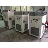广东鸿宇 HYS220V-01冷冻拆屏机应用于OCA剥离