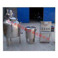 生产厂家 AT-4G 半自动84消毒液灌装机