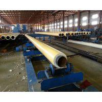 科丰源(已认证)_保温管生产设备_pe保温管生产设备