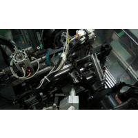 供应豆浆机电机转子绕线机