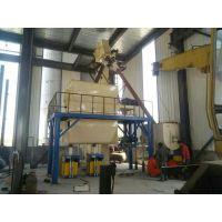 郑州屹成机械 供应全新热熔标线涂料生产线--定制热熔标线涂料生产线 可到厂参观 欢迎来电咨询