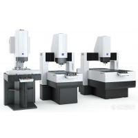 蔡司复合式三坐标测量仪O-INSPECT