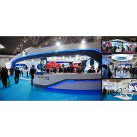 南京展示公司|南京展览服务公司|展位布置|展览会设计|展台搭建
