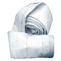 众诚钢铁厂布袋除尘器功率的经济及功用
