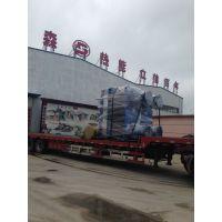 山东烟台青岛威海海水养殖板式换热器钛板换热器钛板式热交换器